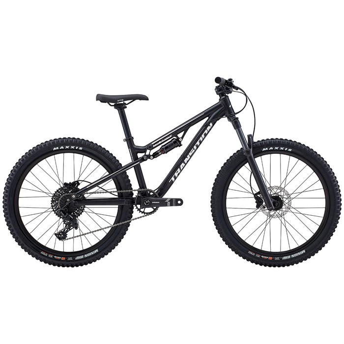Transition - Ripcord Complete Mountain Bike - Kids' 2020
