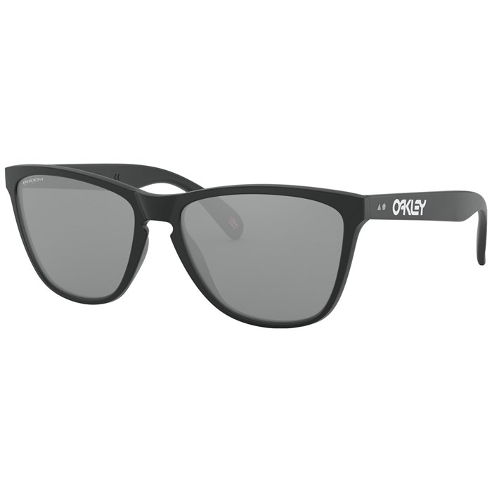 Oakley - Frogskins 35th Anniversary Sunglasses