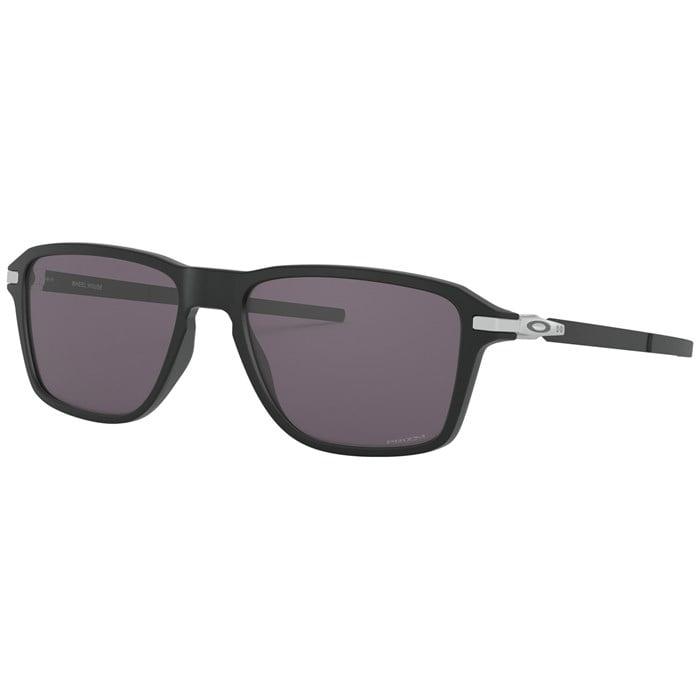 Oakley - Wheel House Sunglasses