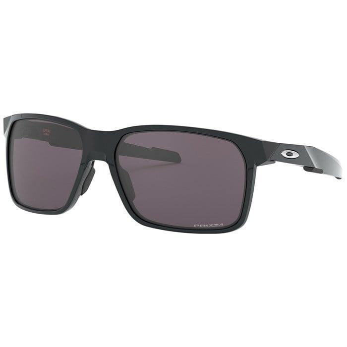 Oakley - Portal X Sunglasses