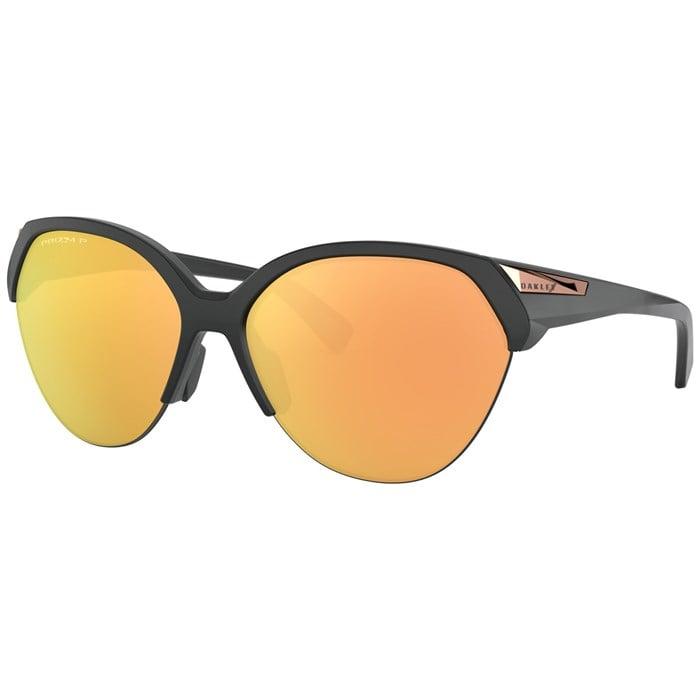 Oakley - Trailing Point Sunglasses - Women's