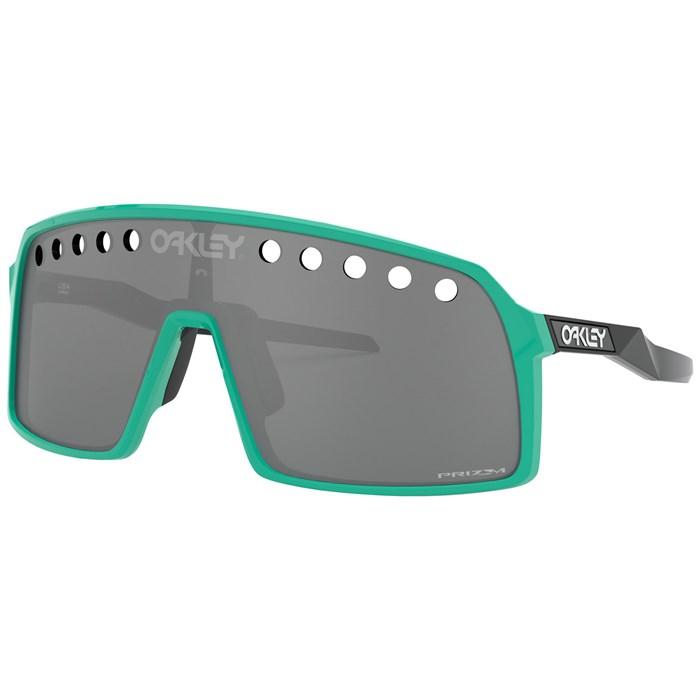 Oakley - Sutro Vent Sunglasses