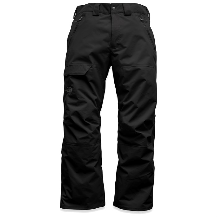 The North Face - Seymore Tall Pants
