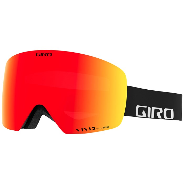 Giro - Contour Goggles