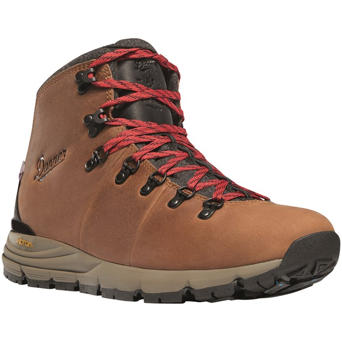 "Danner - Mountain 600 4.5"" Boots"