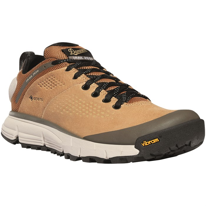 Danner - Trail 2650 Hiking Shoes - Women's