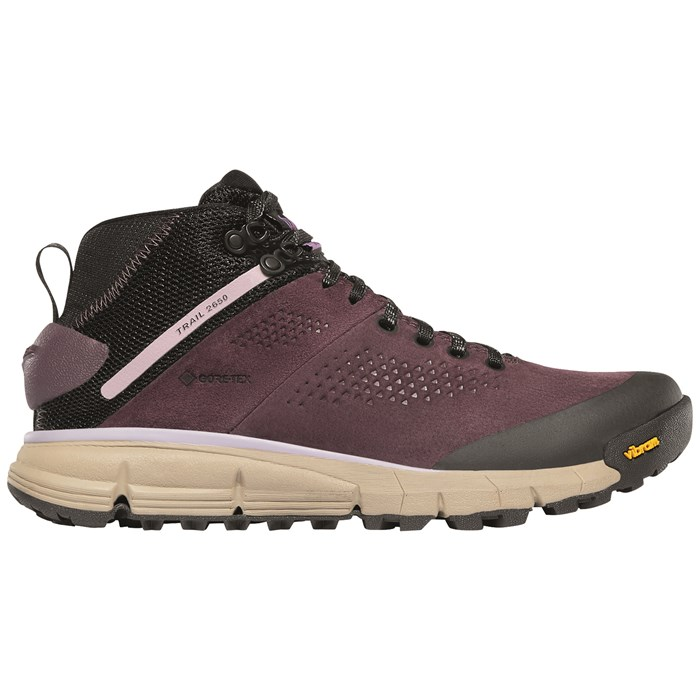 Danner - Trail 2650 GORE-TEX Mid Hiking Shoes - Women's