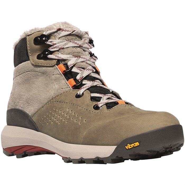 Danner - Inquire Mid Boots - Women's