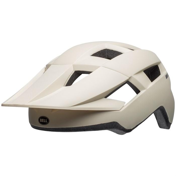 Bell - Spark MIPS Bike Helmet