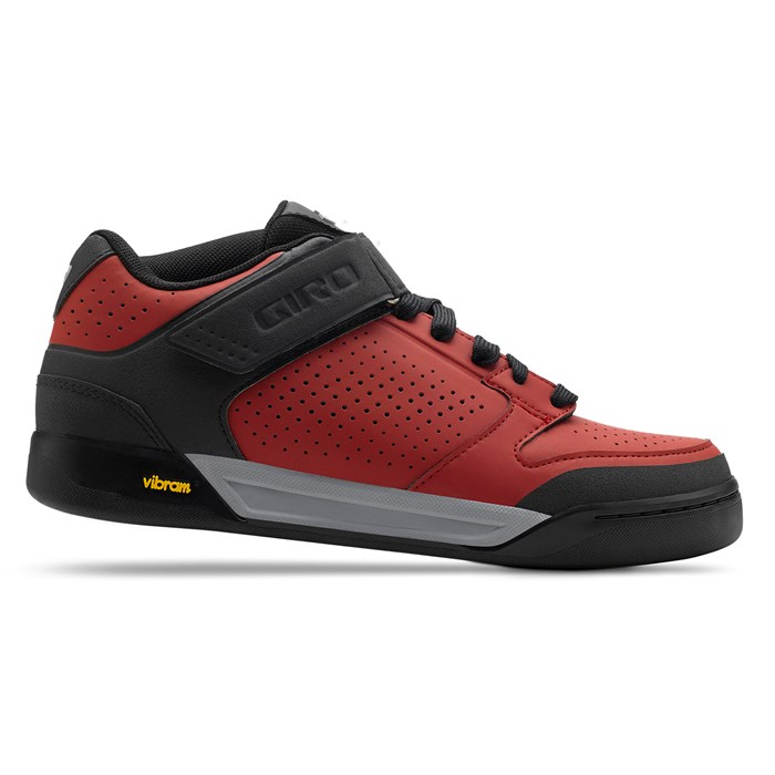 Giro - Riddance Mid Bike Shoes
