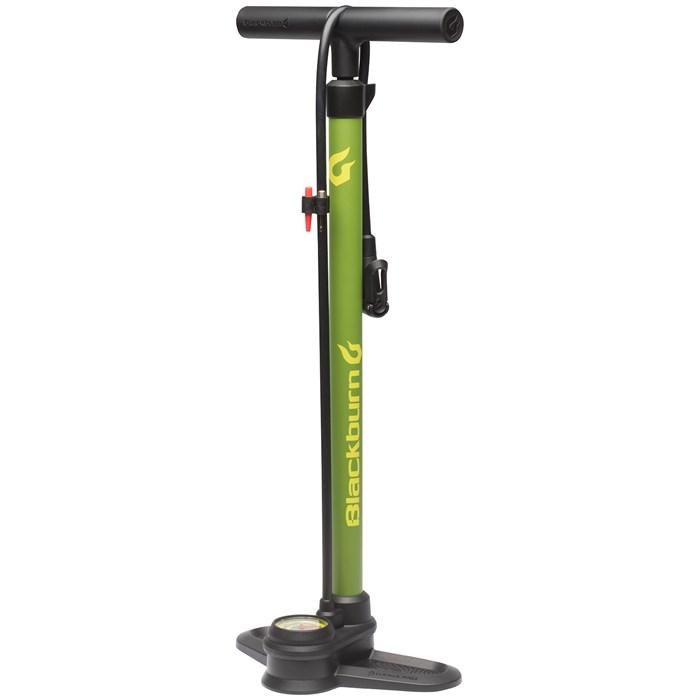 Blackburn - Piston 1 Bike Pump