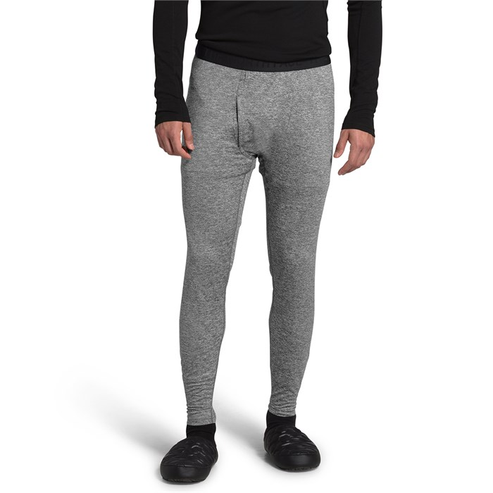 The North Face - Warm Poly Tights