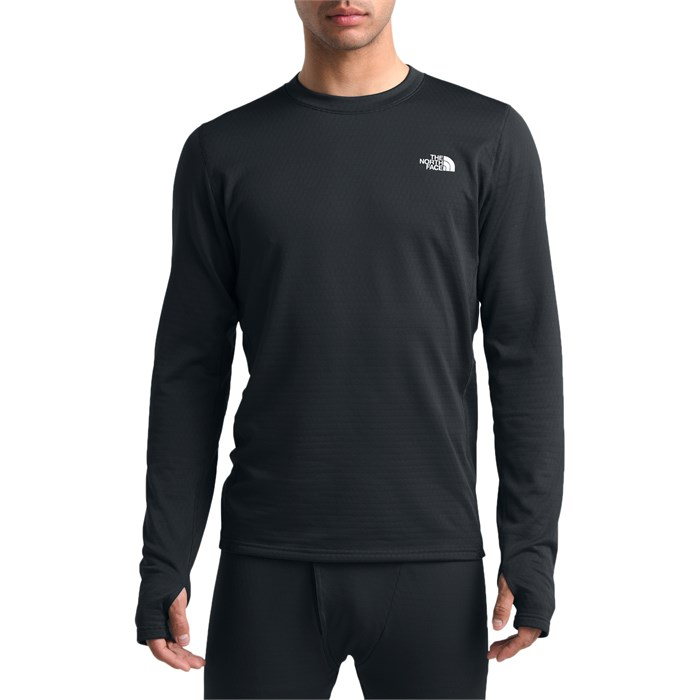 The North Face - Ultra-Warm Poly Crew