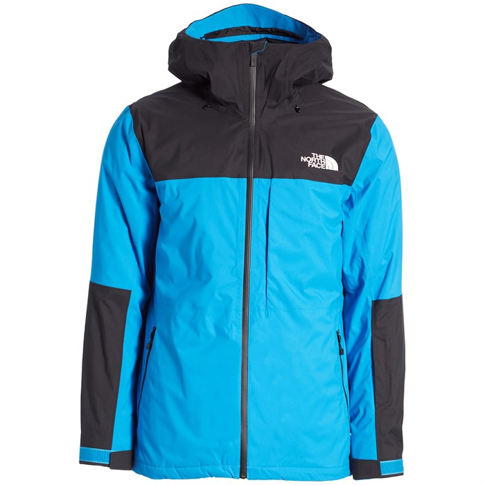 The North Face - ThermoBall™ Eco Snow Triclimate® Jacket