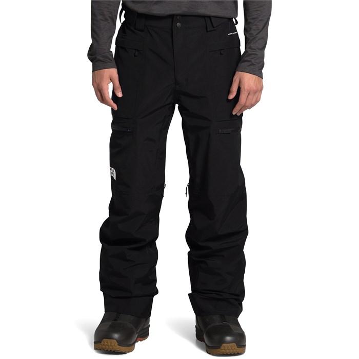 The North Face - Powderflo FUTURELIGHT™ Pants