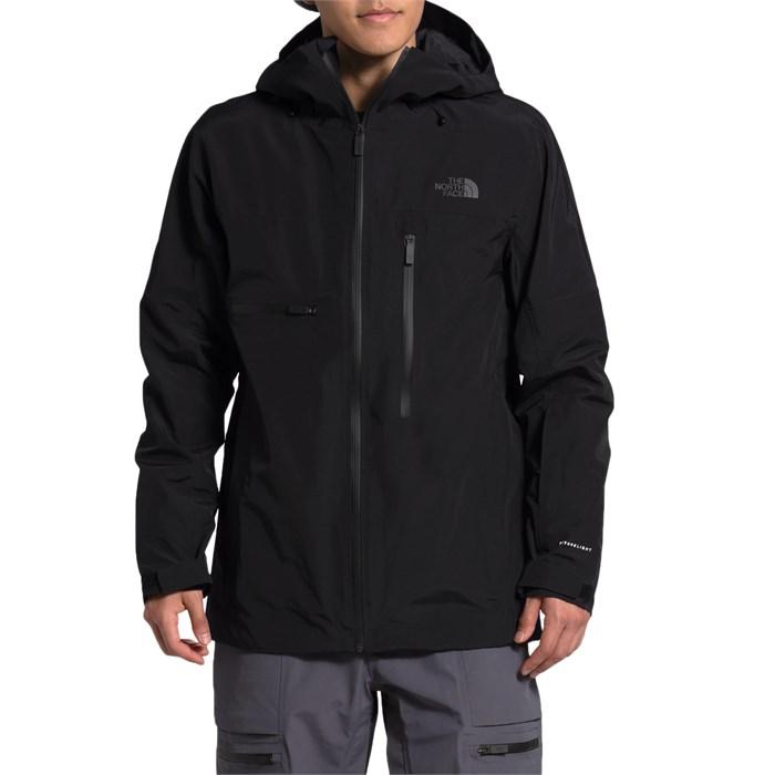The North Face - Powderflo FUTURELIGHT™ Jacket