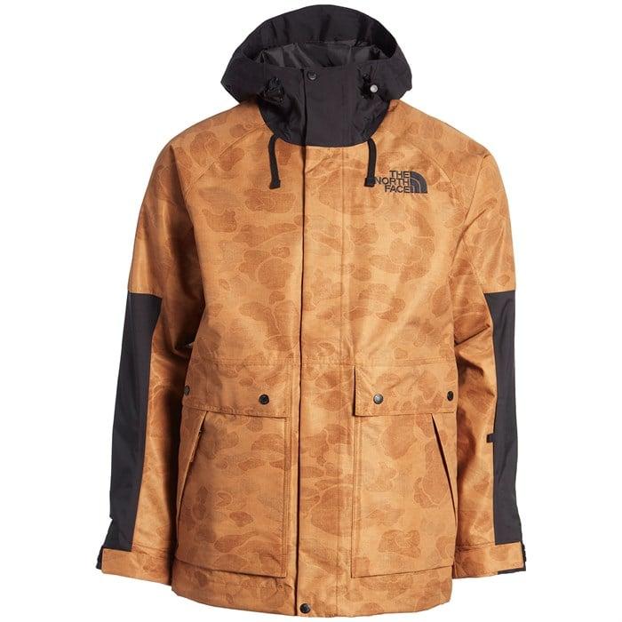 The North Face - Balfron Jacket