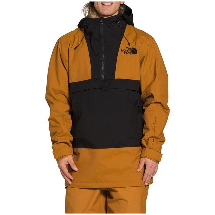 The North Face - Silvani Jacket