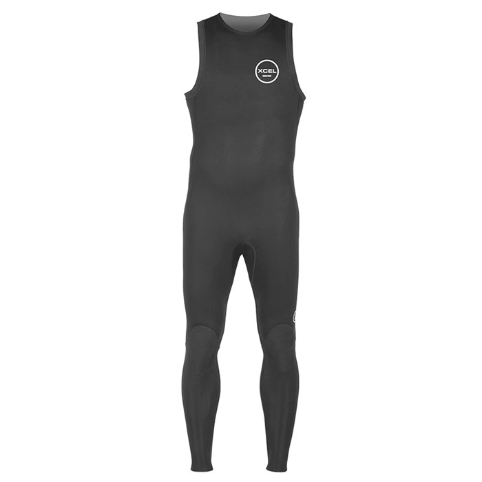 XCEL - Axis Long John 2mm Wetsuit