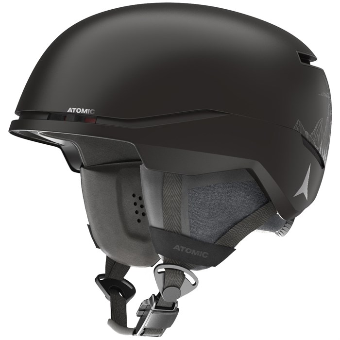 Atomic - Four Amid Pro Helmet