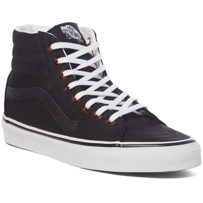 Vans - SK8-Hi Shoes - Women's