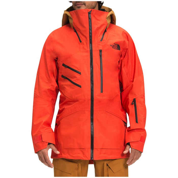 The North Face - Brigandine FUTURELIGHT™ Jacket
