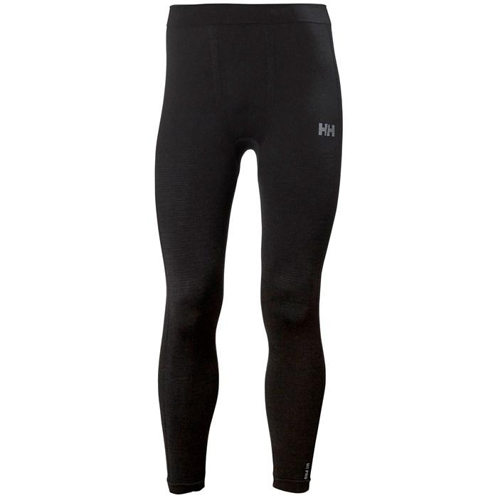 Helly Hansen - H1 Pro Lifa Seamless Pants