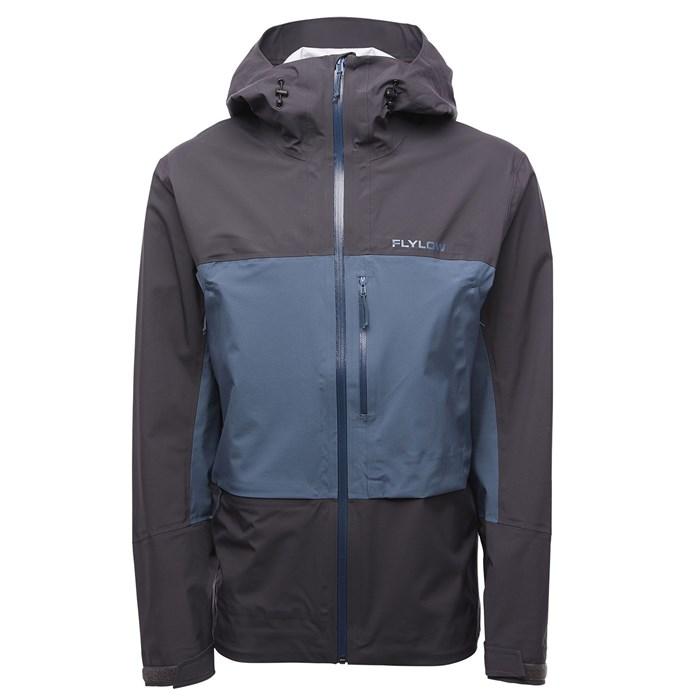 Flylow - Kane Jacket