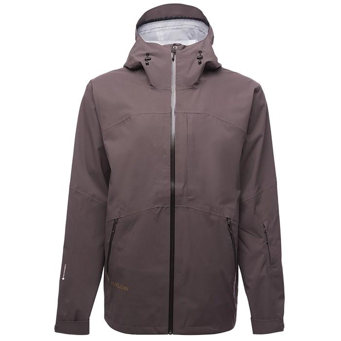 Flylow - Malone Jacket