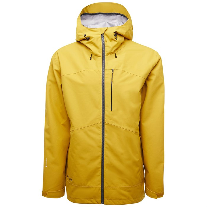 Flylow - Knight Jacket