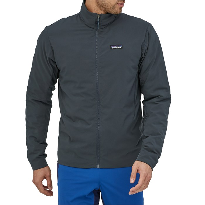 Patagonia - Thermal Airshed Jacket