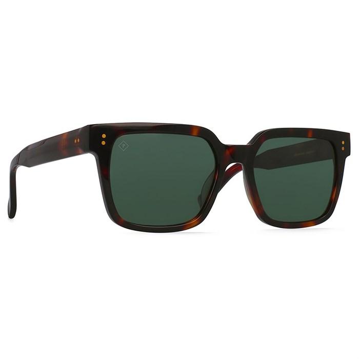 RAEN - West Sunglasses