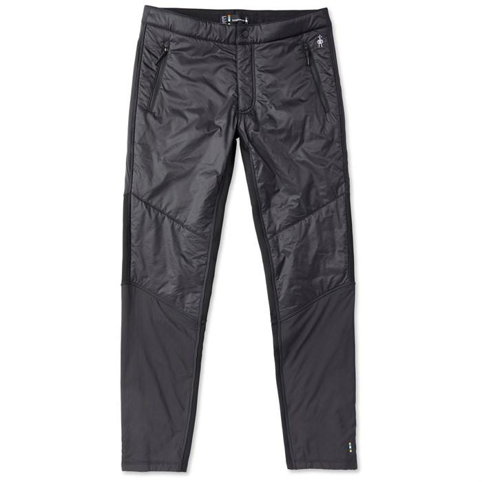 Smartwool - Smartloft-X 60 Pants