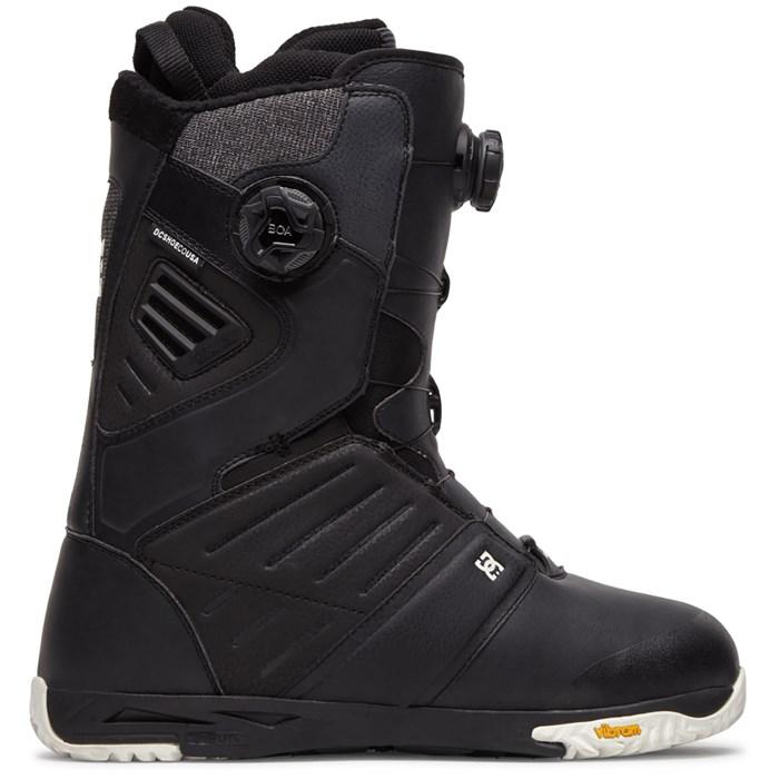 DC - Judge Boa Snowboard Boots 2021
