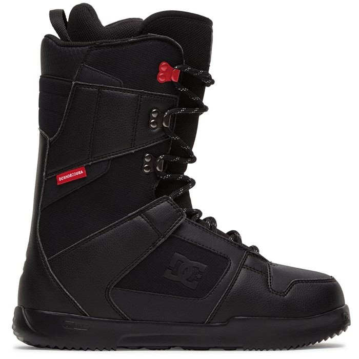 DC - Phase Snowboard Boots 2021