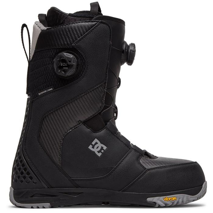 DC - Shuksan Boa Snowboard Boots 2021