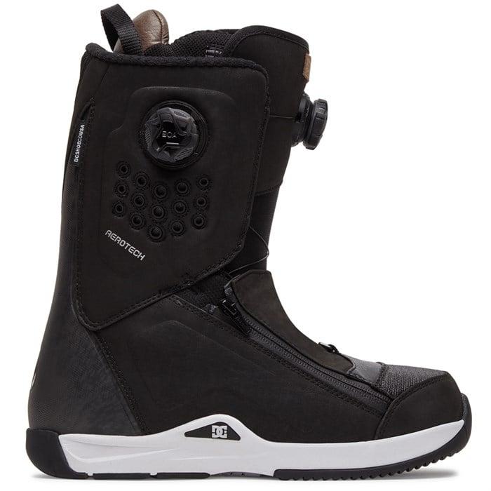 DC - Travis Rice Boa Snowboard Boots 2021