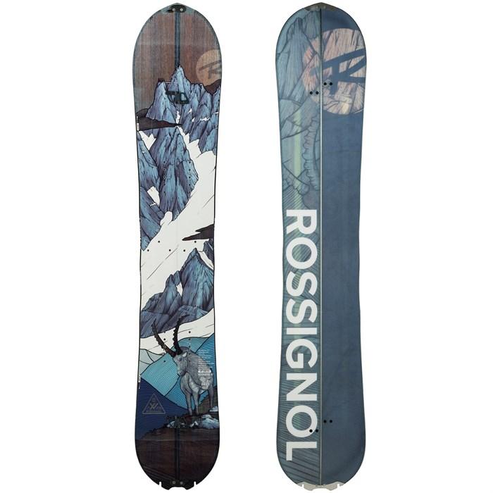 Rossignol - XV Splitboard 2021