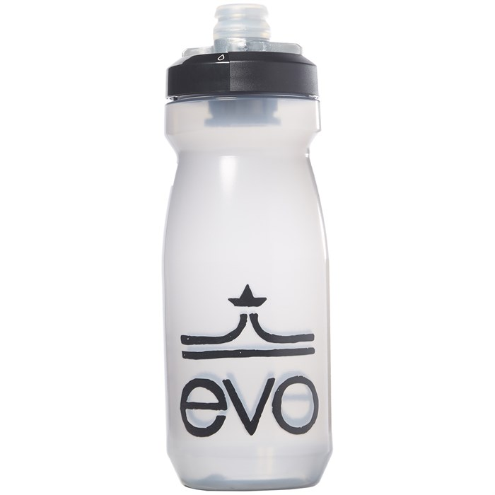 CamelBak - Podium evo 21oz Water Bottle