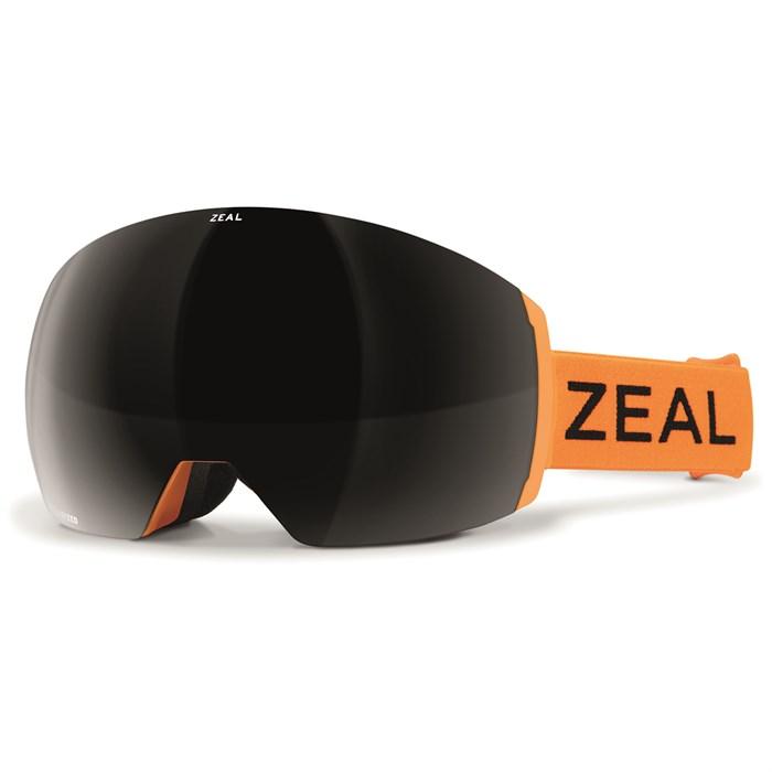Zeal - Portal XL Goggles