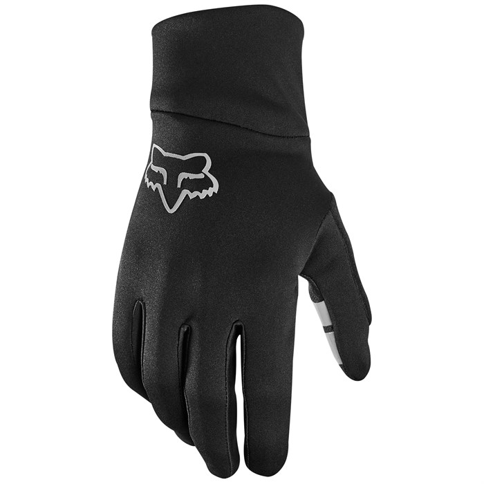 Fox - Ranger Fire Gloves