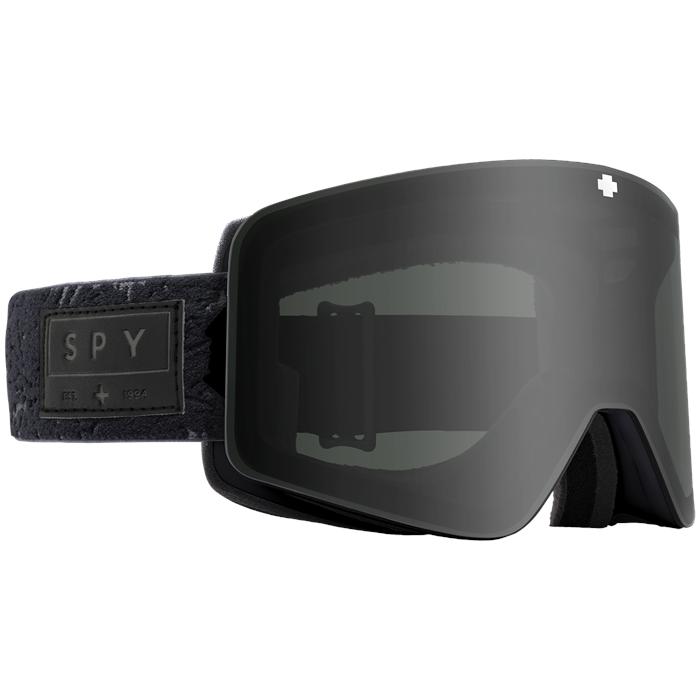Spy - Marauder Goggles - Used