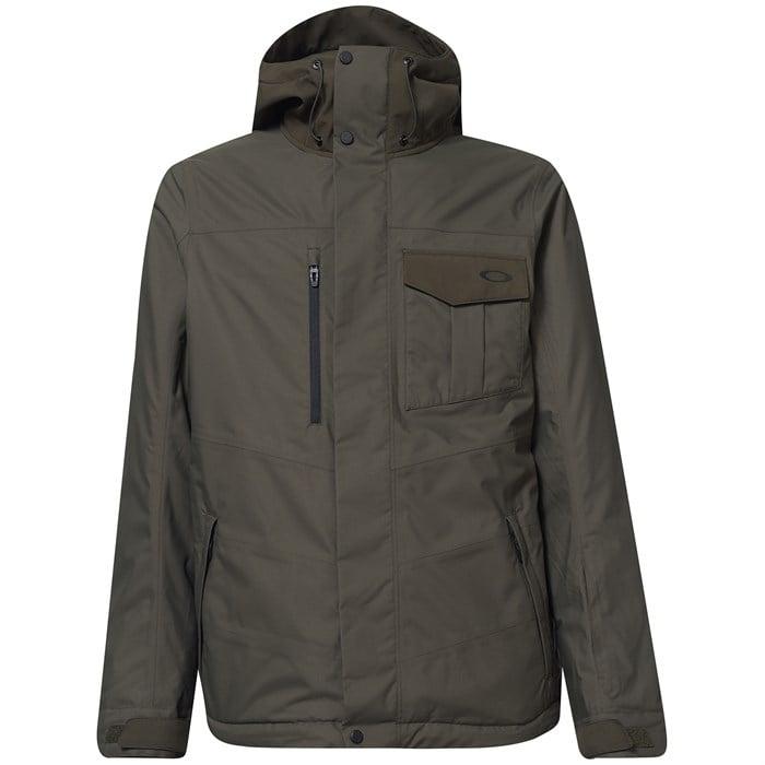 Oakley - Division 3.0 Jacket