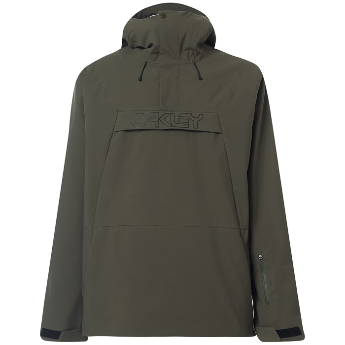 Oakley - TNP Insulated Anorak