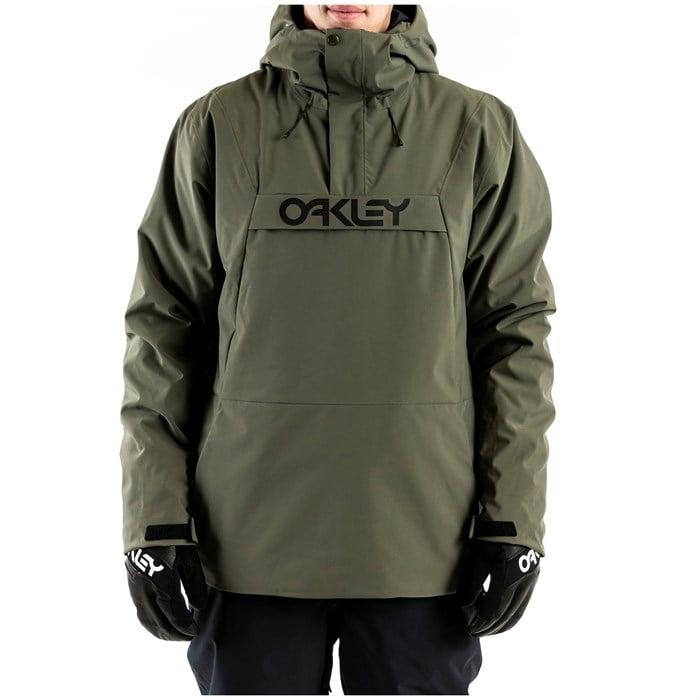 Oakley - TNP Insulated Anorak