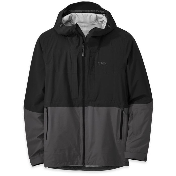 Outdoor Research - Carbide Jacket