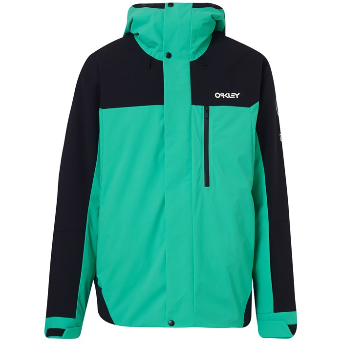 Oakley - TNP Biozone Insulated Jacket