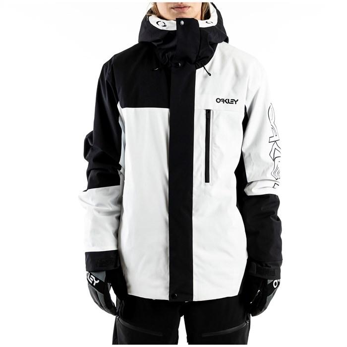 Oakley - TNP Biozone Insulated Jacket