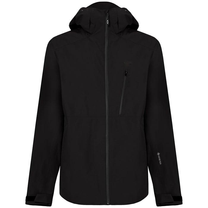Oakley - Buckeye GORE-TEX Shell Jacket