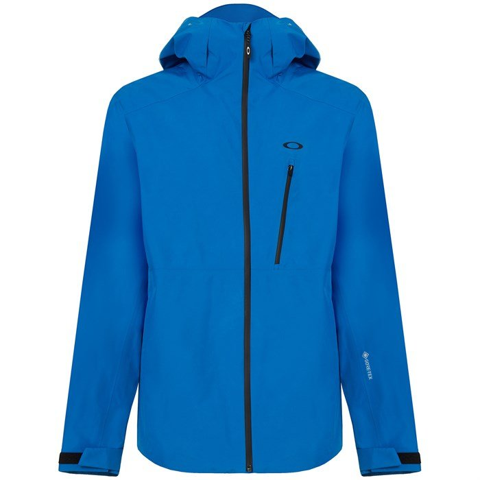 Oakley - Buckeye GORE-TEX Shell Jacket